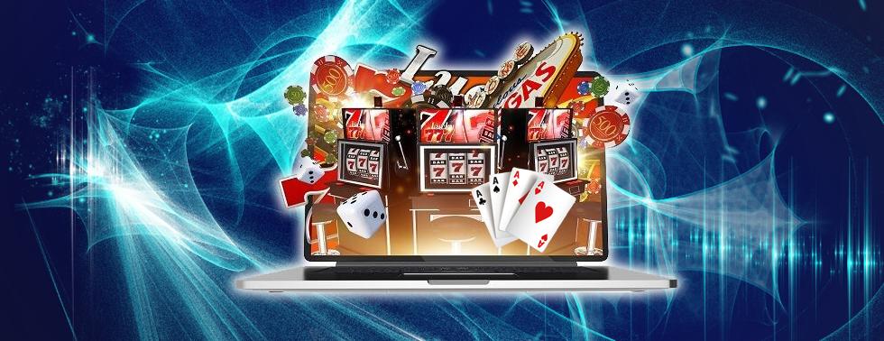 Situs Casino Online Lebih Diandalkan